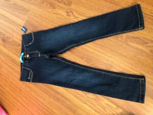 BNWT stretch jeans