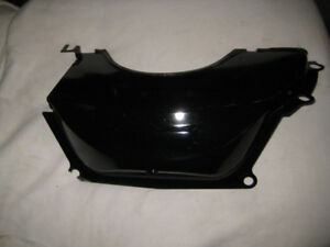 95-03 FORD F350 + AUTO TRANS CONVERSION PARTS