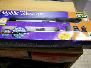 Telescope Kitchener / Waterloo Kitchener Area image 1