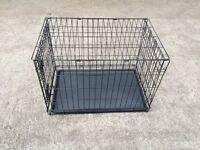 Small / medium pet cage