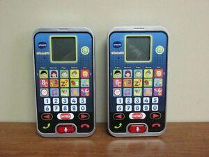 Smartphone V.Phone Kid Vtech...(( RESTE UN V.PHONE KID ))
