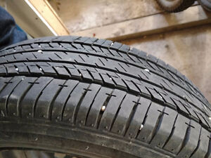 P175/65R15 All Season Tires for Sale