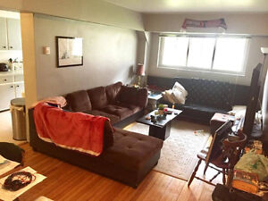 2 Bedroom Apartment *HEAT AND HOT WATER INCLUDED*