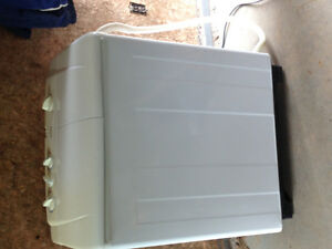 Danby,  washer spin dryer for sale