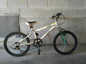 Nakamura Bicycle for Sale