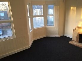 amazing massive triple room!! ready to rent!!