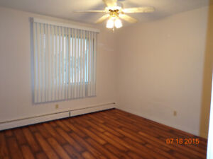 TWO BEDROOM, DOWNTOWN LIVING VERY CLEAN
