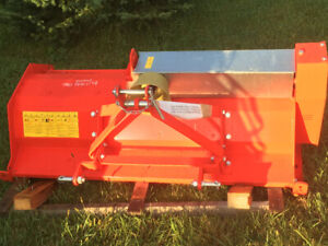Flail Mower   Kijiji in Ontario  - Buy, Sell & Save with