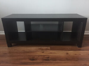 Brand new TV stand/unit