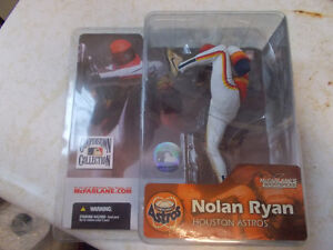 McFarlane Variant Figures For Sale, Some Very Rare Figures!