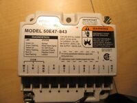 York Furance - White-Rodgers Universal HSI Ignition Module