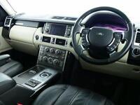 2011 Land Rover Range Rover 4.4 TD V8 Vogue SE 5dr