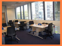 ( SN1 - Swindon ) Serviced Offices to Let - £ 195