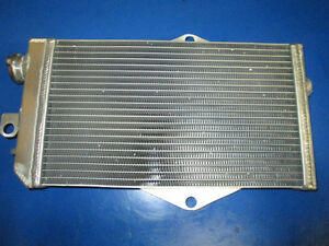 YAMAHA BANSHEE RADIATOR HIGH CAPACITY SPEEDMASTER RAD