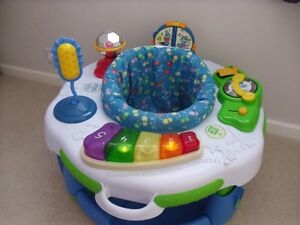 75 FOR ALL !! FISHER PRICE, PRESCHOOL, LEARNING