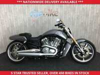 HARLEY-DAVIDSON VR VRSCF V-ROD MUSCLE 1247CC LOW MILEAGE EXAMPLE 2014 14