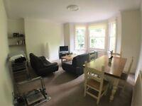 3 bedroom flat in Morshead Road, London, W91