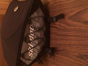Rev or RT tunnel bag wanted