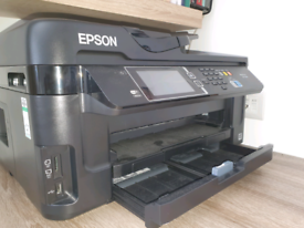 A3   New & Used Printers & Scanners for Sale   Gumtree