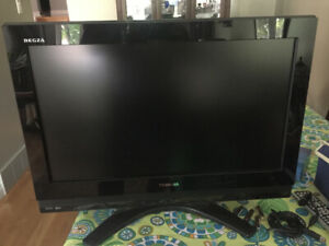 Lcd Tv 26 | Kijiji in Ontario  - Buy, Sell & Save with Canada's #1