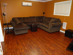 39 Greeleytown Road - CBS - Move in for Christmas St. John's Newfoundland image 14