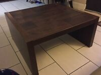 Coffee table centre table from IKEA