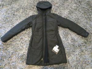 Arc'teryx DARRAH COAT WOMEN'S Size S, M, L, XL Brand New W/ Tags