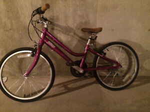 Norco City Glide 20 inch