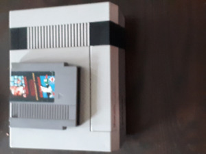 NES+ Duck Hunt/Super Mario Bros.