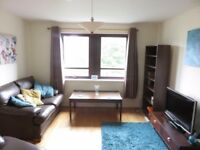 2 bedroom flat in Canal Place , City Centre, Aberdeen, AB243HG
