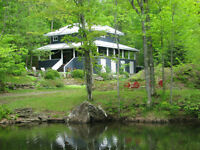 PERFECT Country Home = This one has it All = CHECK IT OUT