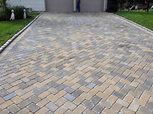 Fences, Decks and Driveways - Best in Canada