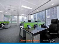 City Of London * Office Rental * BISHOPSGATE-EC2M