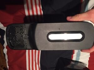 Xbox 360 250gb *voir description*