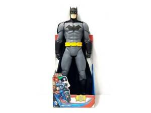 "Dc Comis 31"" Batman Black Figurine  147311"