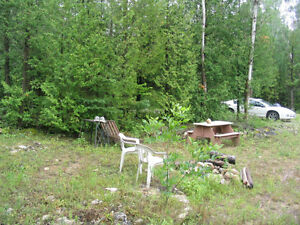 5 acres in the Bruce P Kitchener / Waterloo Kitchener Area image 4