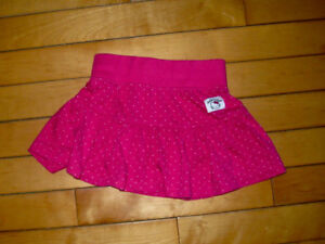 Size 4 skirts $5 each