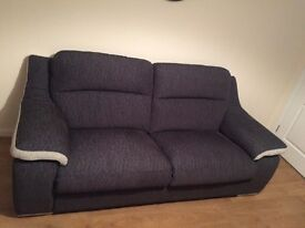 Sofa couch armchair home living room