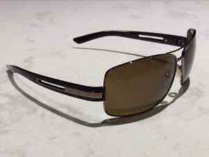 Prada Sunglasses- Polarized
