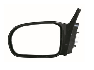 Side View Mirror / Rétroviseur Honda Civic 2001-2005