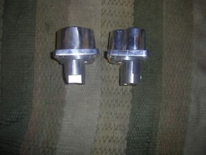 jims forged tappet blocks