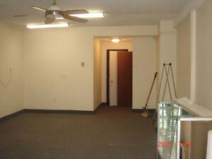 COMMERCIAL, RETAIL OR OFFICE  TAVISTOCK ONTARIO Stratford Kitchener Area image 3