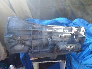 F 150 92 truck parts