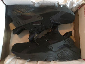 30+ SHOES FOR SALE, MENS AND GS SIZE