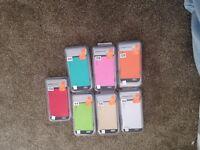 Apple 6/6s/6+ cases
