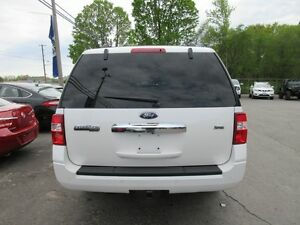 2014 Ford Expedition EL Limited 4WD Peterborough Peterborough Area image 11