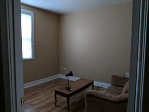 Sublet 1 Room