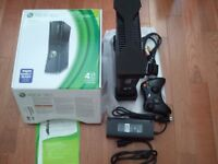 XBOX 360 for $130