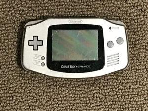Nintendo bundle - used