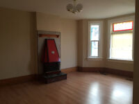 Owen Sound-Large 1 bedroom